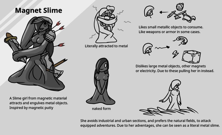 magnet slime.png