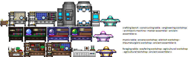 main crafting stations tiles.png