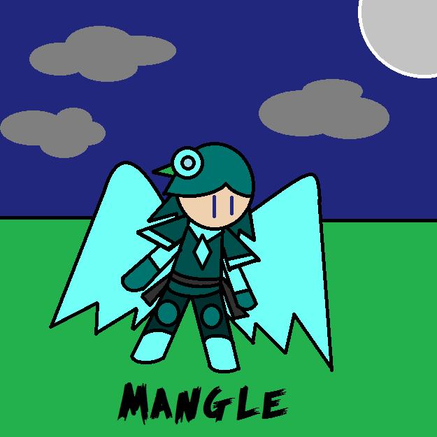 mangle.png