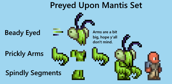 Mantis Costume Final.png
