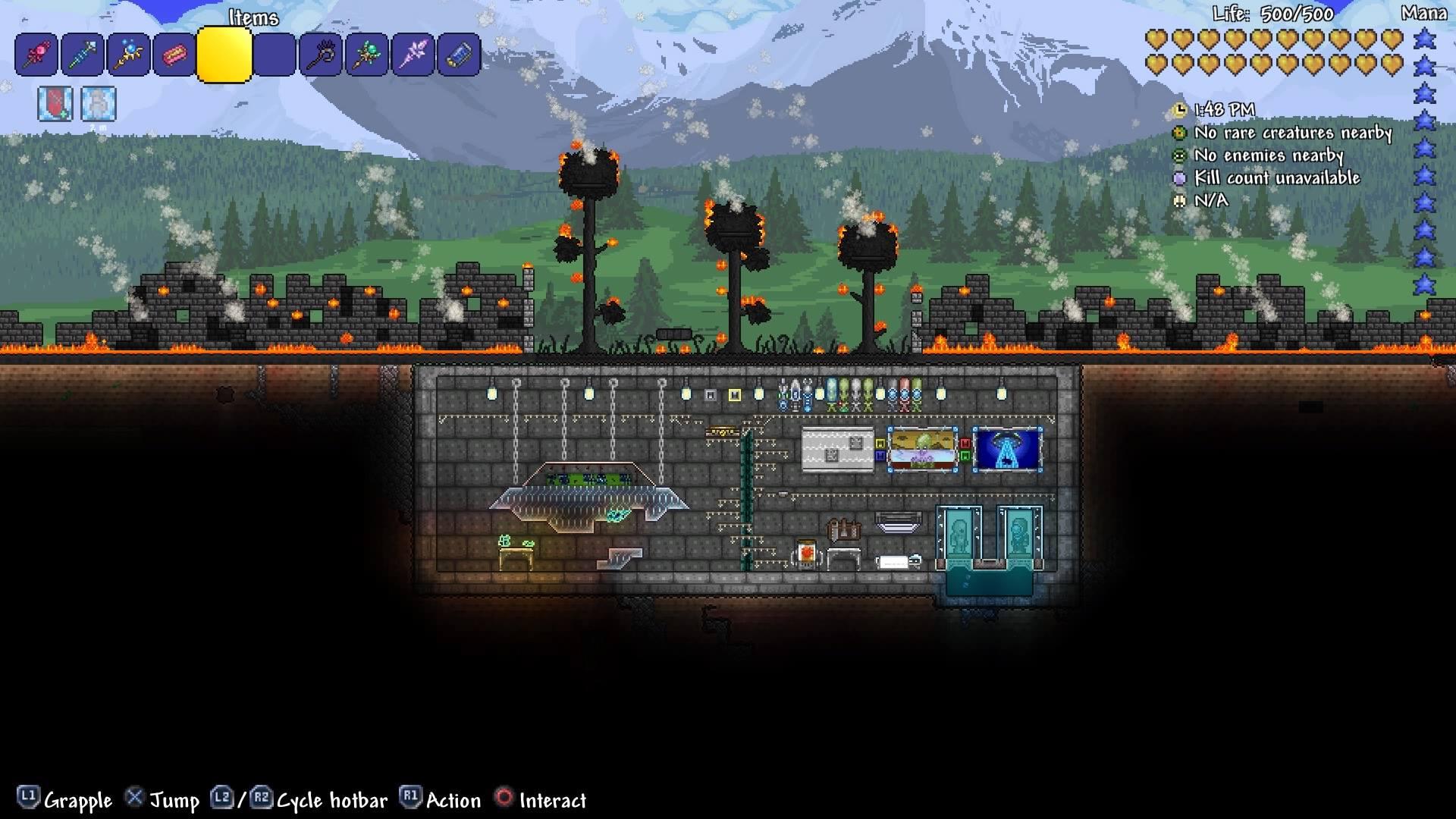 Martian bunker.jpg