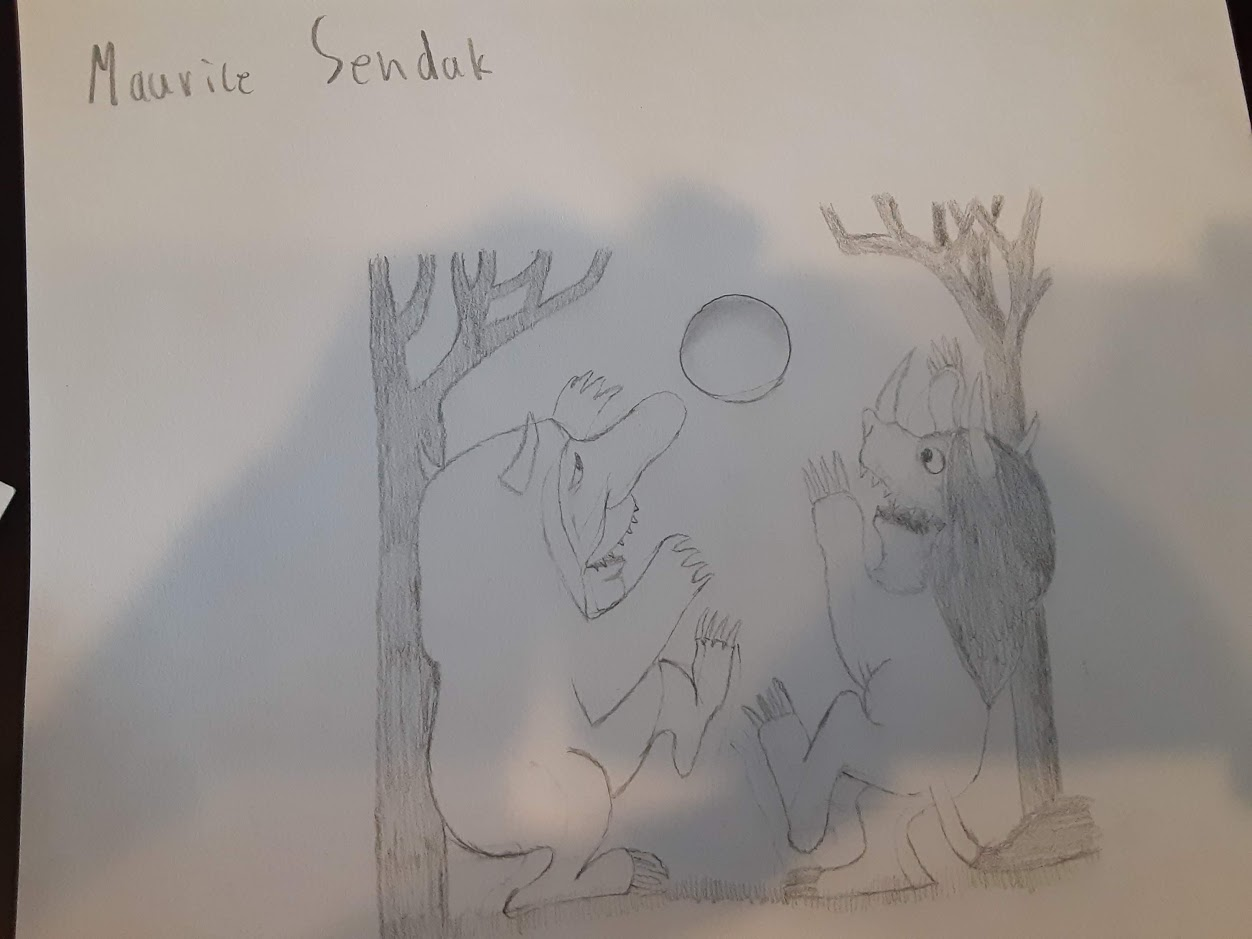 Maurice Sendak.jpg
