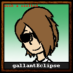 Me by supeh color 2.png