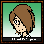 Me by supeh color.png