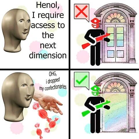 Meme man 11.jpg