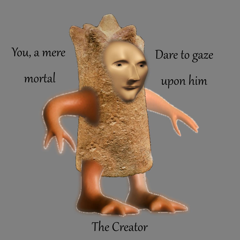 Meme Man 13; The Rebeginning.png