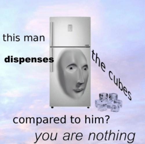 Meme man 14.jpeg