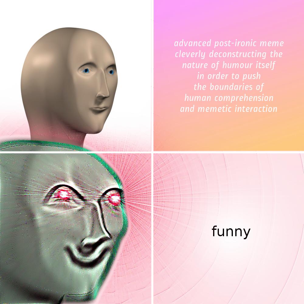 Meme Man 17.png