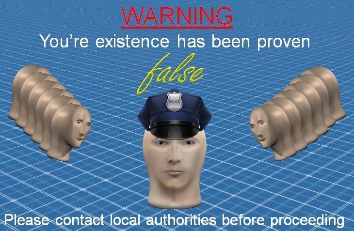Meme Man 18.jpg
