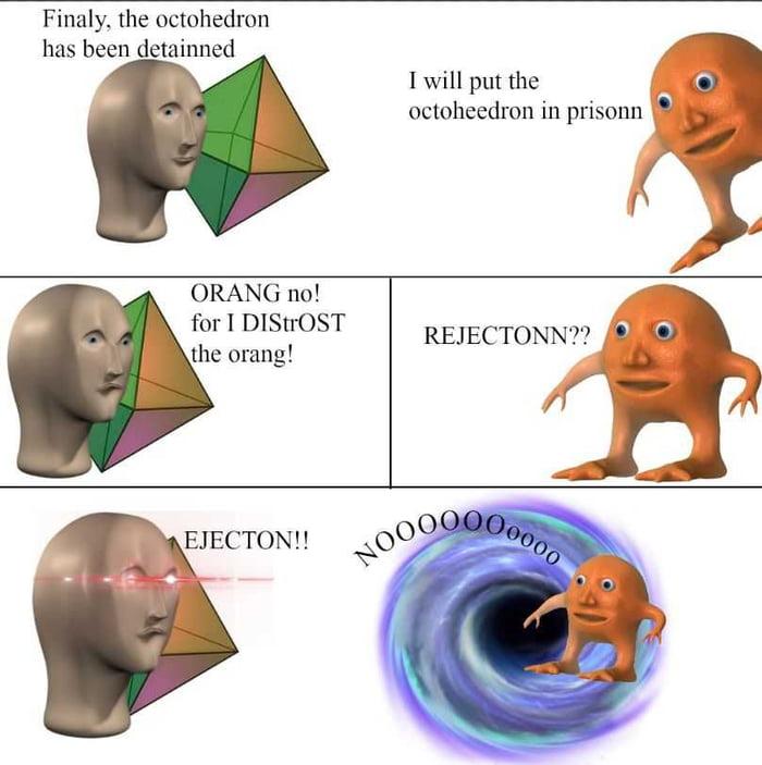 Meme man 19.jpg