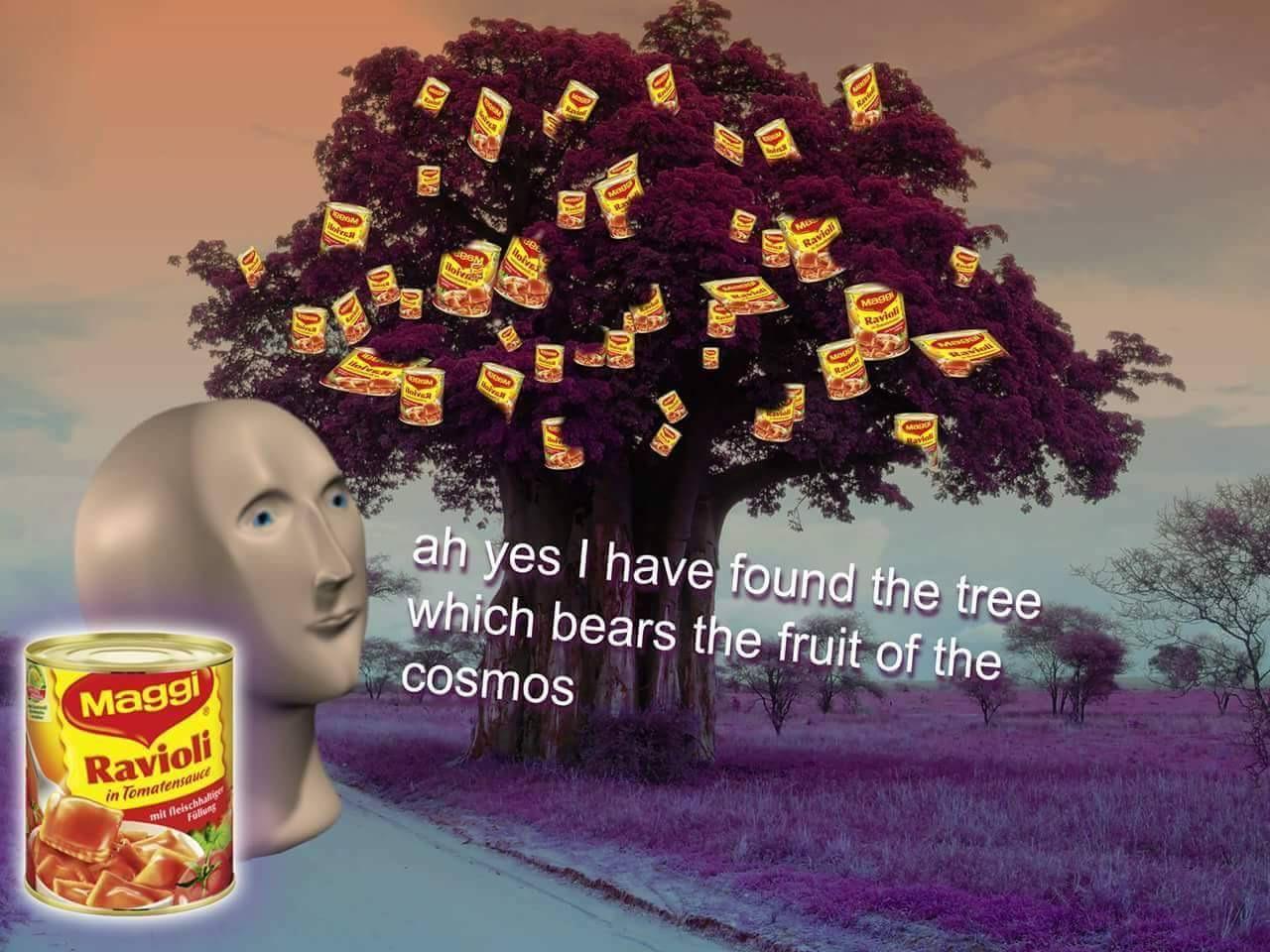 Meme man 21.jpg