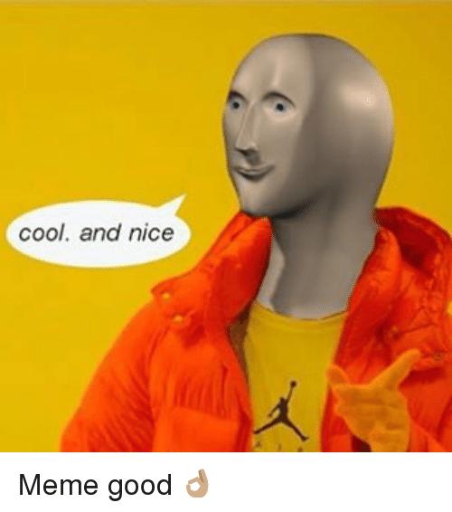 Meme man 5.png