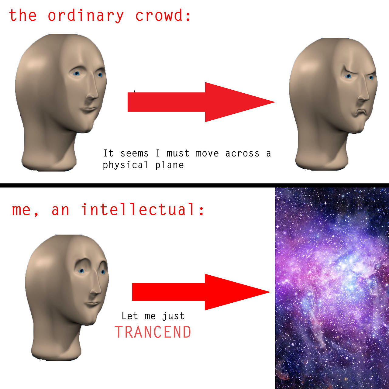 Meme Man 8.jpg