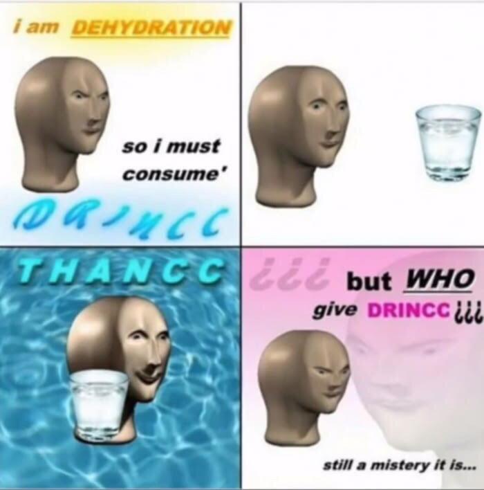 Meme man 9.jpg