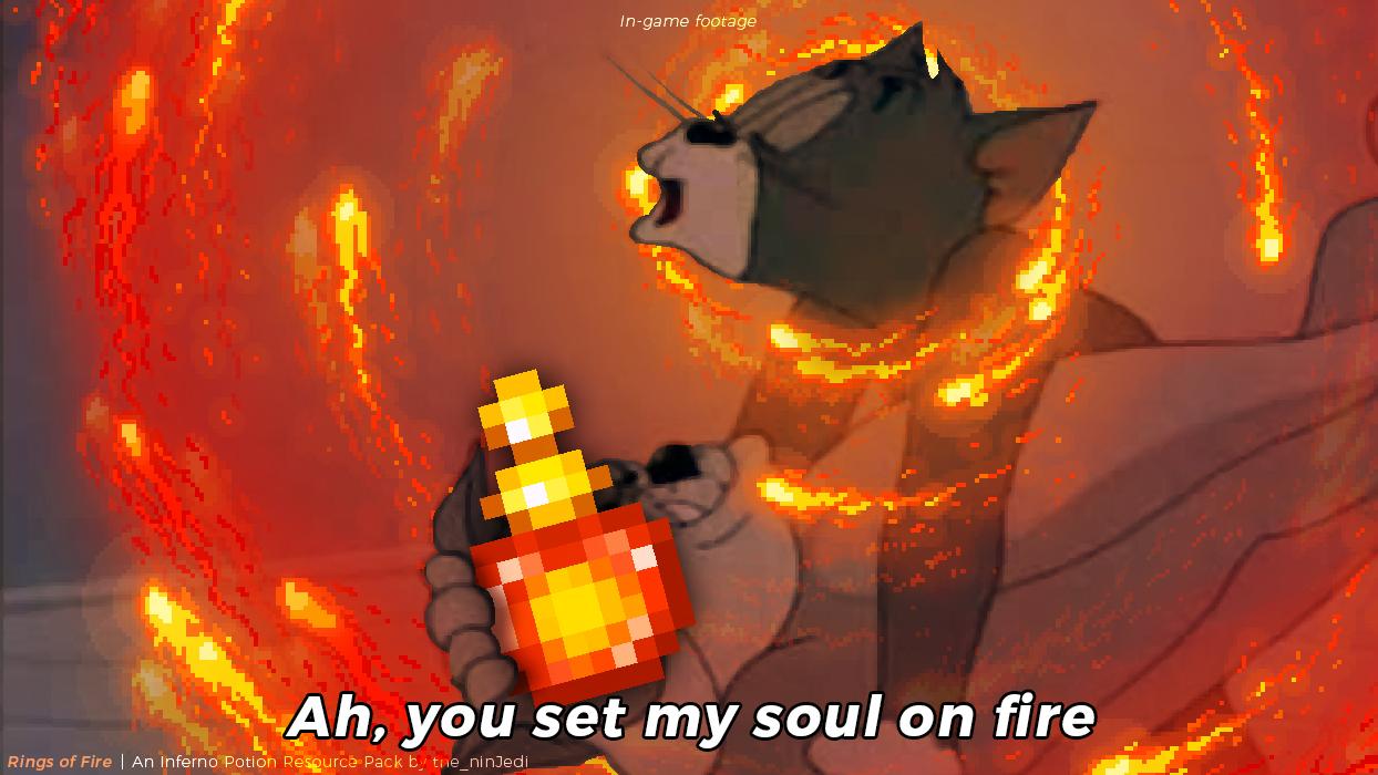 Meme of Fire.jpg