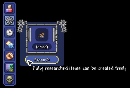 Menu-Research-0-100.png