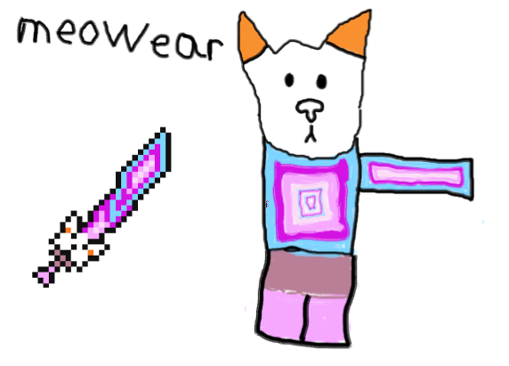 meow wear costume.png