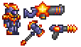 meteor items.png