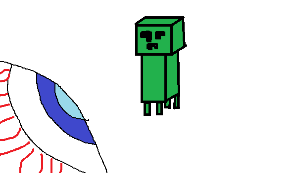 Minecraft in terraria.png