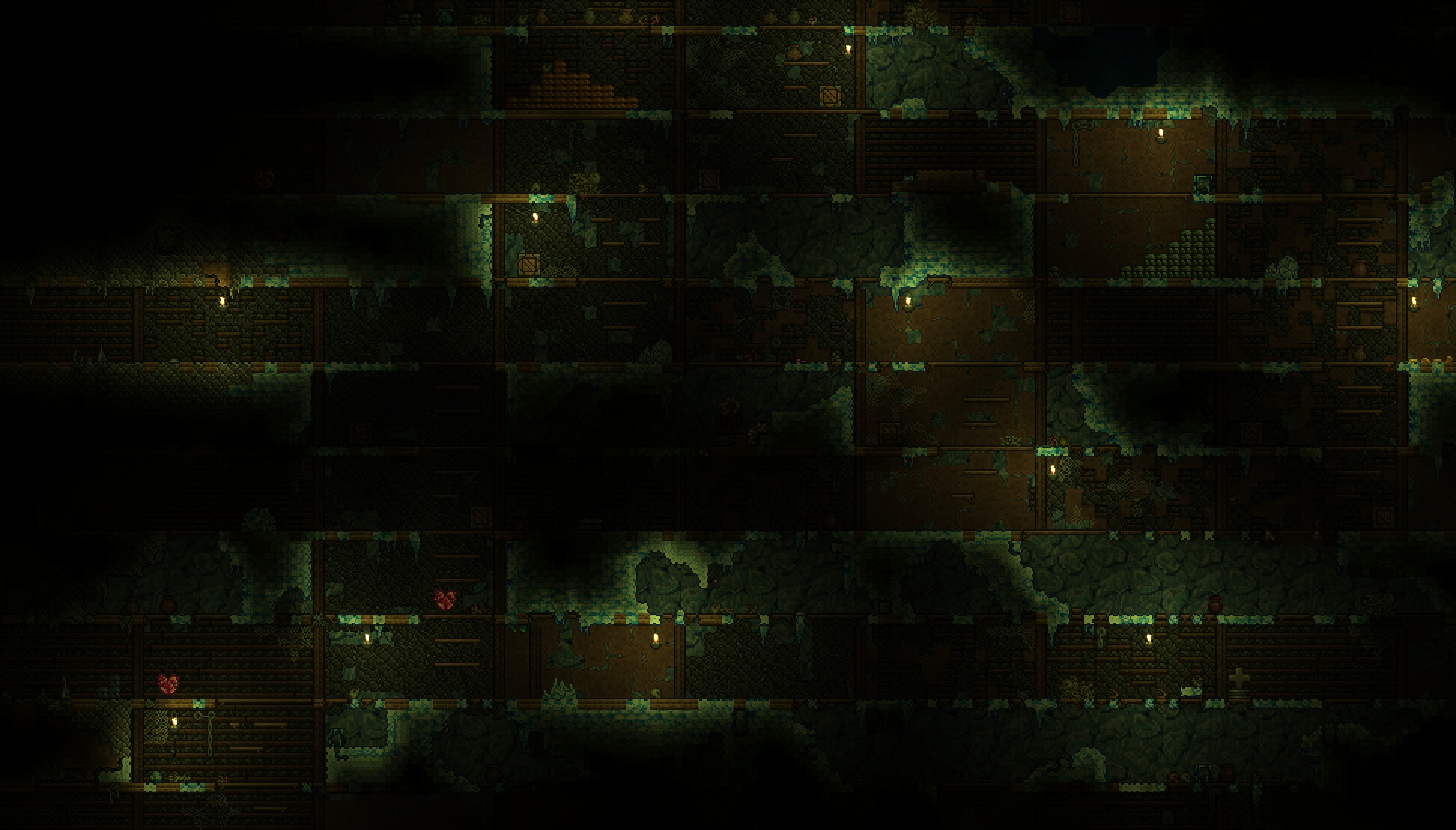 Mineshaft_1.png