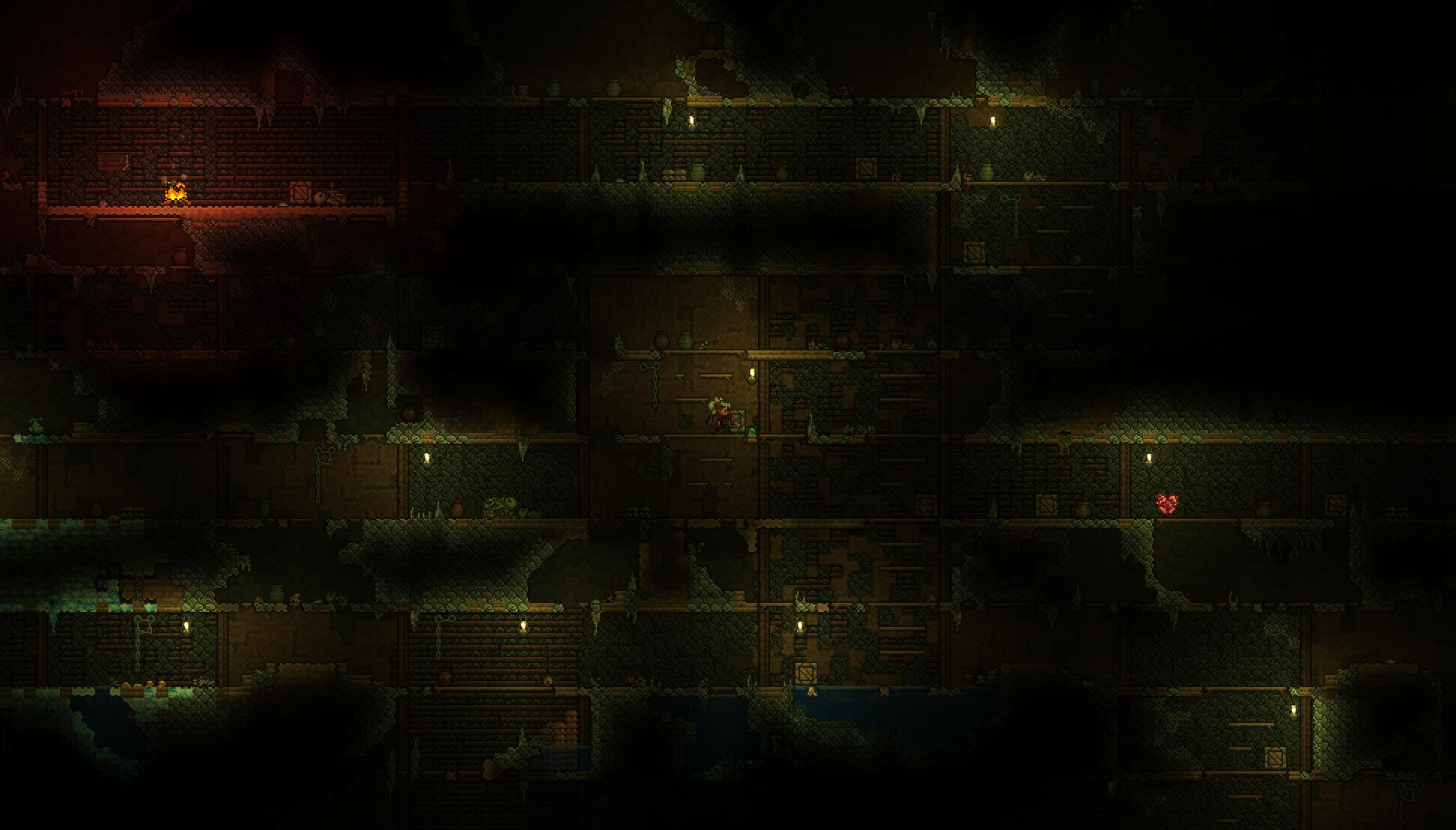 Mineshaft_2.png