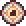 Minion Eye.png