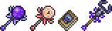 Minions and Shadowflame.png