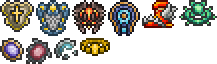 Misc accesories.png