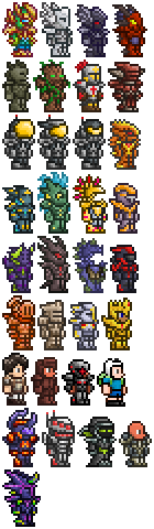 Misc Armors.png