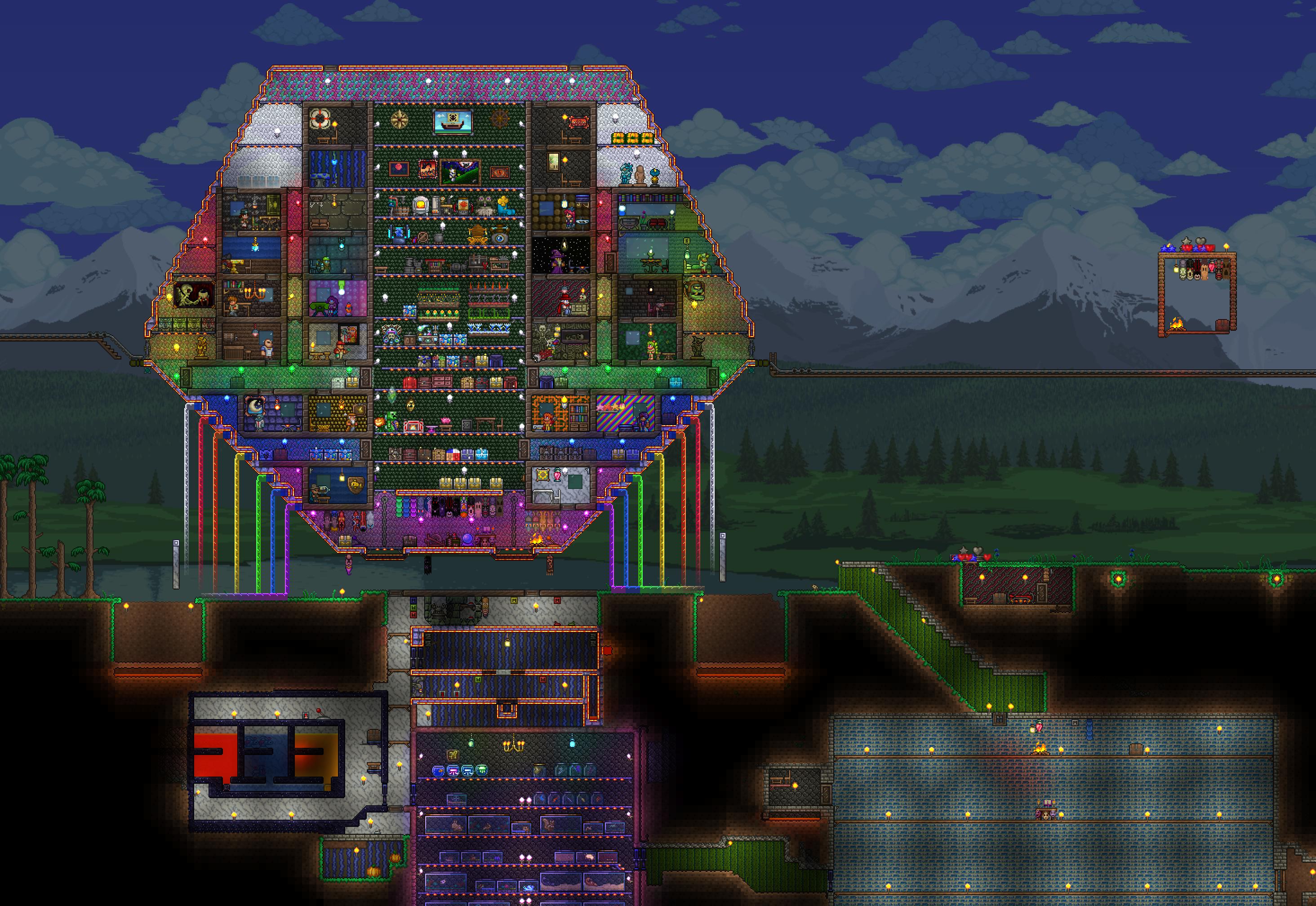 MM's Base Mk 3.png