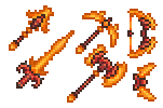 Molten Tools- Updated.png