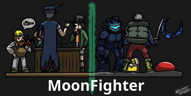 Moonfighter.png