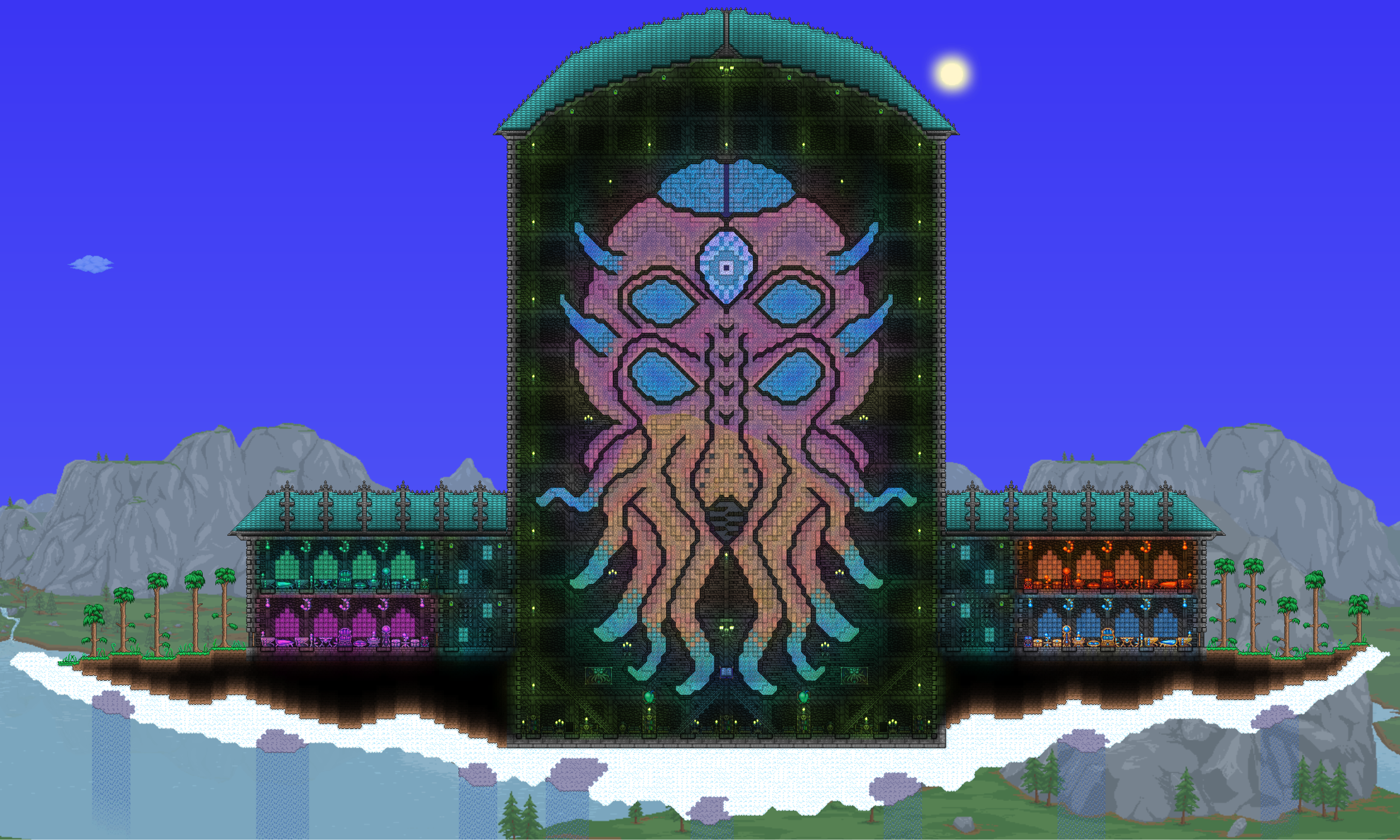 Moonlord Temple.png