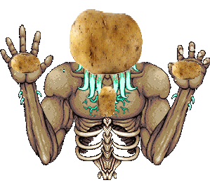 moonpotato.png
