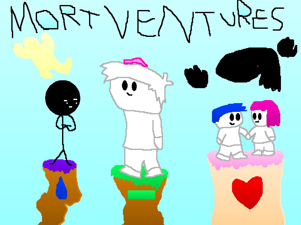 Mortventures Logo 2.png