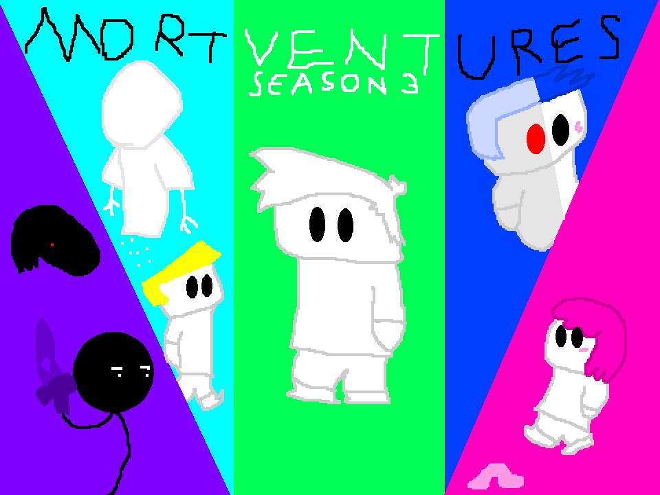 Mortventures Logo 3.png