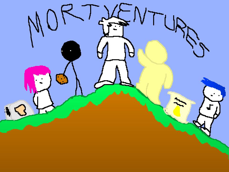 Mortventures Logo.png