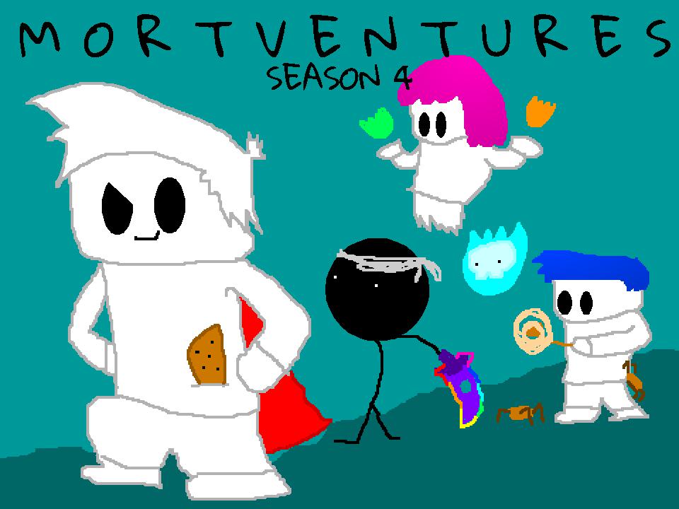 Mortventures Season 4 Logo.png