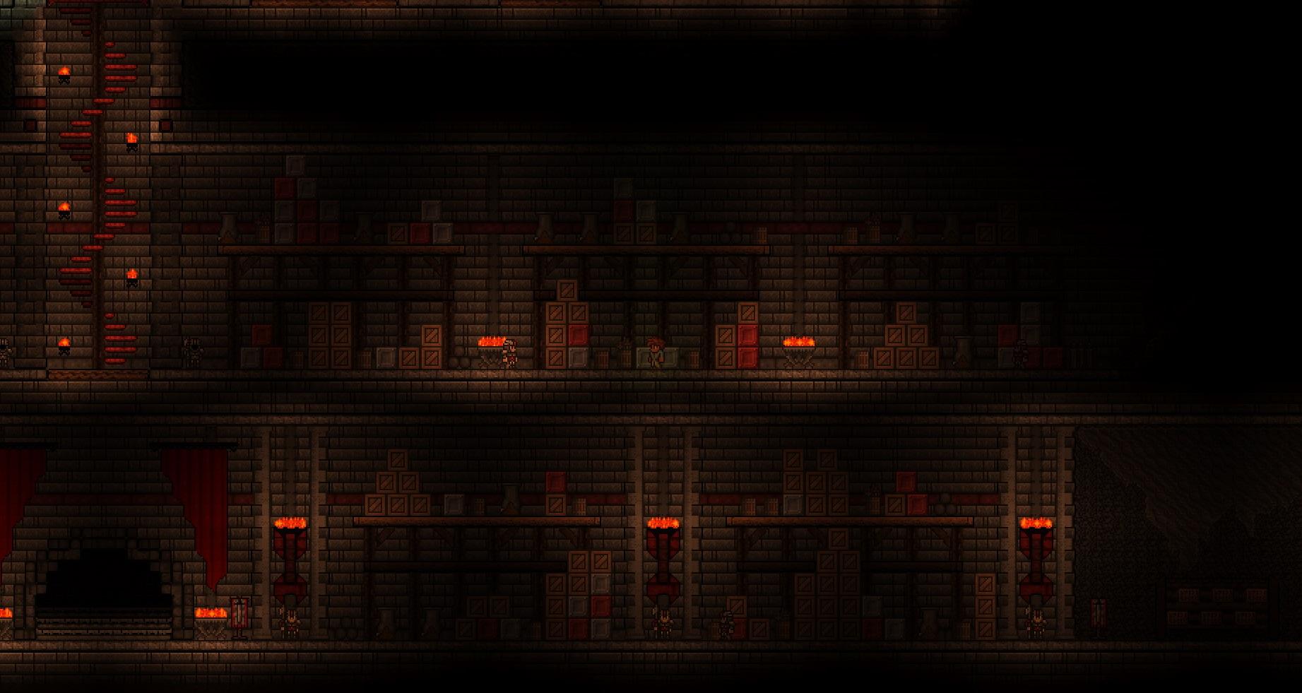 Mountain Tunnel.jpg