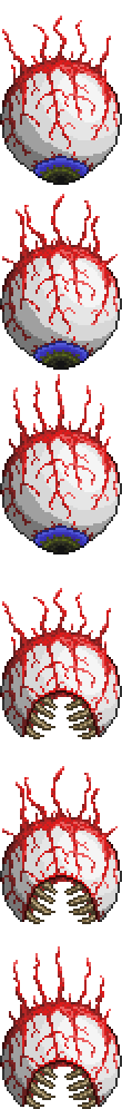 MTR (bosses) - Eye of Cthulu-1.png (1).png
