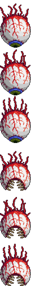MTR (bosses) - Eye of Cthulu-1.png.png