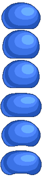 MTR (bosses) - King_Slime-1.png (1).png