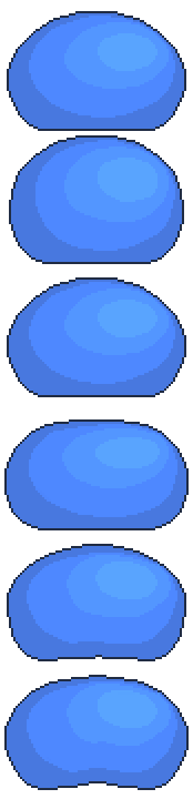 MTR (bosses) - King_Slime-1.png.png