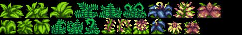 MTR (fauna) - Jungle Plants-2.png.png