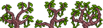 MTR (fauna) - Trees-15.png.png