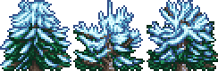 MTR (fauna) - Trees-7.png.png