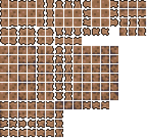MTR Tiles-1.png.png