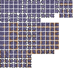MTR Tiles-17.png.png
