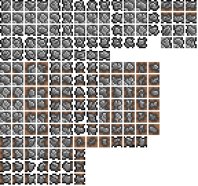 MTR Tiles-2.png.png