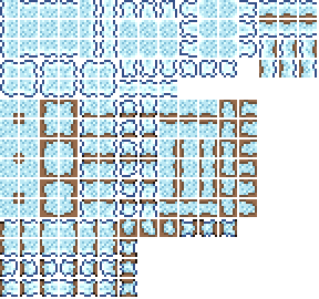 MTR Tiles-21.png.png